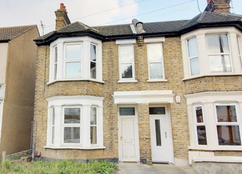 Thumbnail 2 bed flat to rent in Oban Road, Southend-On-Sea