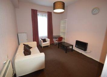 Thumbnail 1 bedroom flat to rent in Orwell Place, Edinburgh, Midlothian