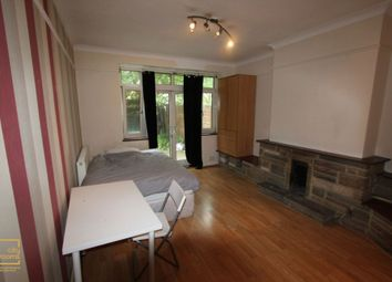 Thumbnail 5 bed shared accommodation to rent in Stafford Cripps House, Globe Road, Bethnal Green