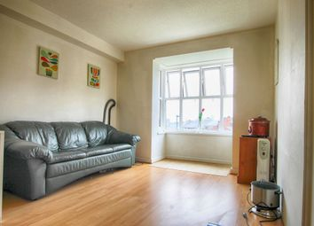 Thumbnail 2 bed property to rent in The Open, Newcastle Upon Tyne