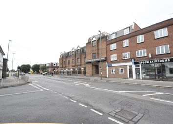 Thumbnail 1 bed flat to rent in The Stanfords, East Street, Epsom
