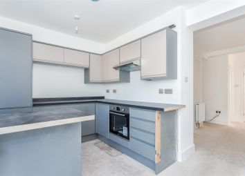 Thumbnail 1 bed maisonette for sale in Collingwood Road, Sutton