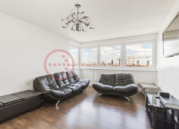 Thumbnail 2 bed flat for sale in Ennerdale House, Hamlets Way