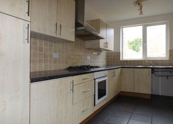 Thumbnail 3 bed terraced house to rent in Key Road, Clacton-On-Sea
