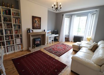 Thumbnail 3 bed flat for sale in Kenilworth Court, Hagley Road, Birmingham