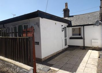 Thumbnail 2 bed cottage for sale in Victoria Lane, Prestatyn, Denbighshire