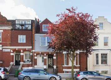 Thumbnail 14 bed terraced house to rent in Dennington Park Road, London