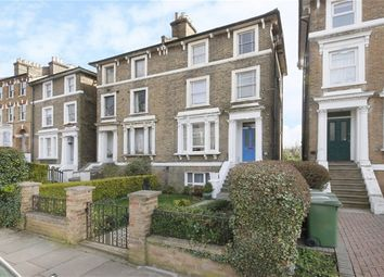 Thumbnail 2 bed maisonette for sale in Devonshire Road, London