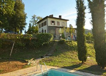 Thumbnail 4 bed detached house for sale in Via Roma, Greve In Chianti, Florence, Tuscany, Italy