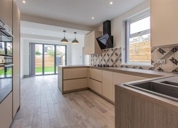 3 bed terraced house for sale in Clun Terrace, Cathays, Cardiff CF24
