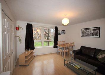 Thumbnail 2 bedroom flat to rent in Bathfield, Edinburgh