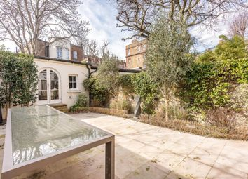 Thumbnail 4 bed property for sale in Drayton Gardens, Chelsea
