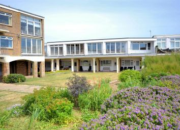 Thumbnail 1 bed flat for sale in Old Shipyard Centre, West Bay, Bridport