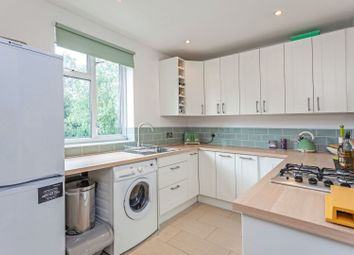 2 bed maisonette for sale in Meopham Road, Mitcham CR4