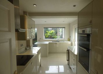 Thumbnail 3 bed semi-detached house to rent in 9 Finney Dr, Ws