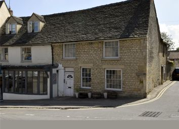 Thumbnail 1 bedroom flat to rent in High Street, Burford, Oxfordshire