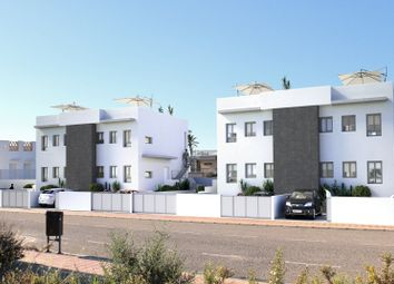 Thumbnail 3 bed apartment for sale in Mar De Plata, Puerto De Mazarron, Mazarrón, Murcia, Spain