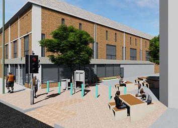 Thumbnail Office to let in 442 Stapleton Road, Bristol, City Of Bristol