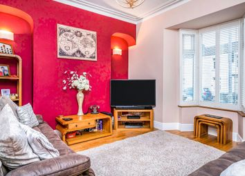 4 bed terraced house for sale in London Road, Neath SA11