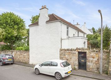 Thumbnail 4 bed detached house for sale in 47 Ravenscroft Street, Gilmerton, Edinburgh