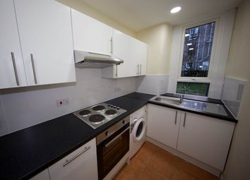 2 bed flat to rent in Clepington Street, Dundee DD3