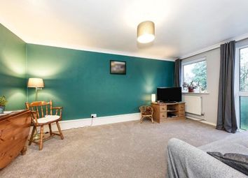 2 bed maisonette for sale in St Lawrence Court, St Lawrence Road, Canterbury, Kent CT1