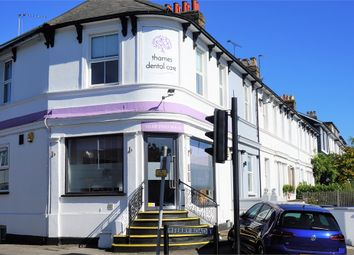 Thumbnail 1 bedroom flat to rent in Portsmouth Road, Thames Ditton, Surrey