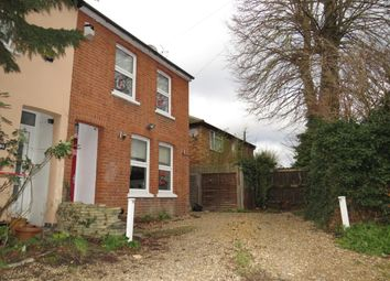Thumbnail 3 bed property to rent in Upton Road, Slough