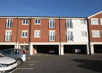 Thumbnail 2 bedroom flat to rent in Southgate Way, Dudley
