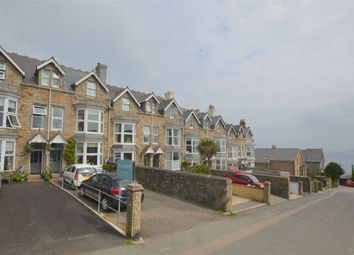 Thumbnail 6 bed terraced house for sale in Porthminster Terrace, St. Ives