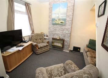 Thumbnail 3 bed property for sale in Dundonald Street, Barrow In Furness