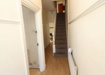 Thumbnail 5 bedroom property to rent in Tewkesbury Street, Cathays, Cardiff