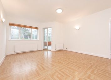 Thumbnail 3 bed end terrace house to rent in Clifford Way, London