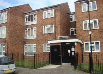 Thumbnail 2 bed flat to rent in Essex Close, London
