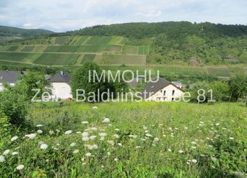 Thumbnail Land for sale in 56867, Briedel, Germany