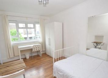 4 bed flat to rent in Redcross Way, London SE1