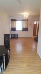 Thumbnail 2 bed terraced house to rent in Martham Close, Thamesmead