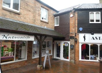 Thumbnail Retail premises to let in The Courtyard, St. James Street, Taunton, Somerset