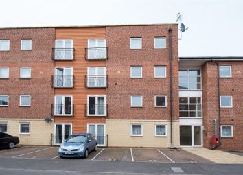 Thumbnail 2 bed flat for sale in Sutton Terrace, Haven Village, Boston