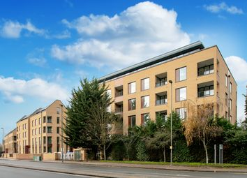 Thumbnail 3 bed flat for sale in So Resi Totteridge, High Road, Totteridge