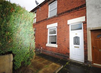 Thumbnail 2 bed terraced house to rent in Wigan Road, Ashton-In-Makerfield, Wigan