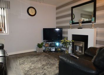 Thumbnail 3 bedroom semi-detached house for sale in Estcourt Street, Hull