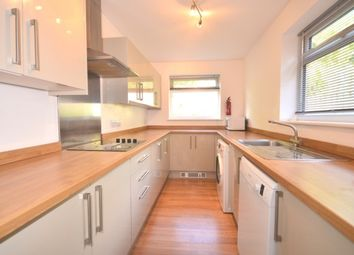 Thumbnail 5 bed shared accommodation to rent in Wadbrough Road, Ecclesall Road