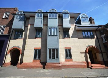 Thumbnail 1 bed flat for sale in City Gate, Victoria Street, St. Albans
