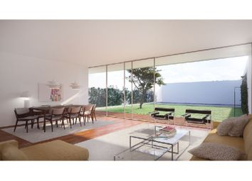 Thumbnail 3 bed terraced house for sale in Lumiar, Lumiar, Lisboa