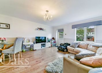 Thumbnail 2 bed terraced house for sale in Adams Way, Croydon
