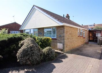 Thumbnail 3 bed detached bungalow for sale in Gorse Lane, Great Clacton, Clacton On Sea
