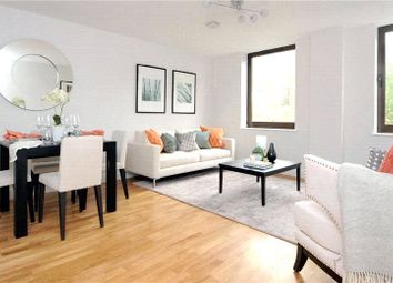 Thumbnail 1 bed flat for sale in Staines Road West, Sunbury On Thames, Middlesex