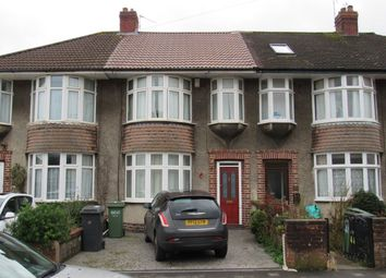 4 bed terraced house to rent in Meadowsweet Avenue, Filton, Bristol BS34