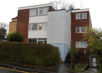 Thumbnail 2 bed flat to rent in Chapel Green Lane, Redland